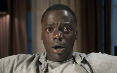 We're Hosting an Advanced Screening of 'Get Out' in Sydney