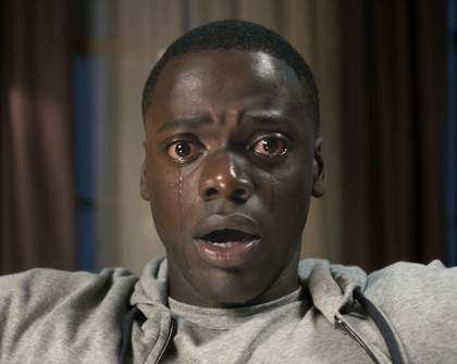 We're Hosting an Advanced Screening of 'Get Out' in Brisbane