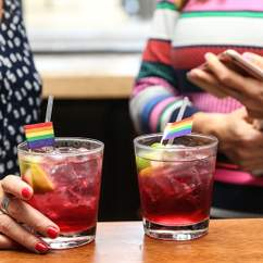 Drinks For Marriage Equality at The Horse