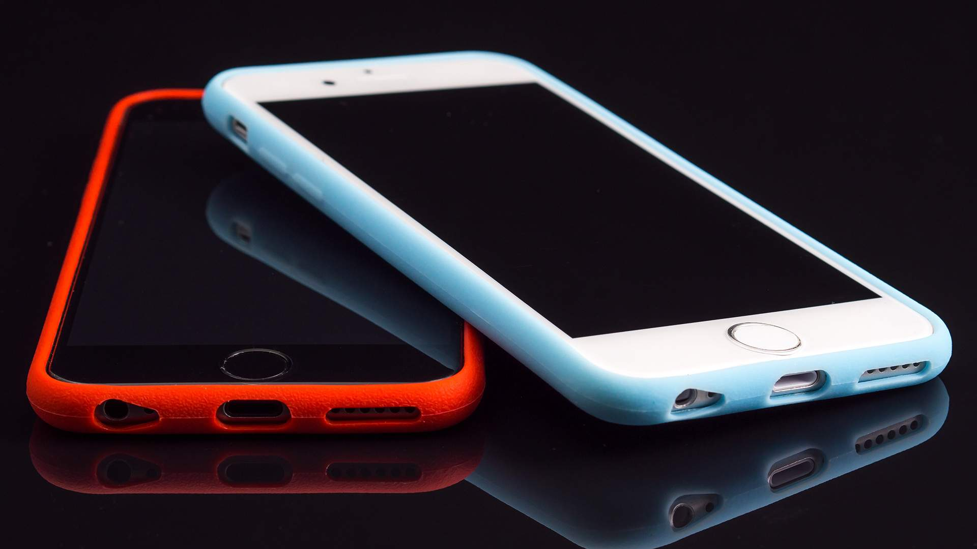 Wireless Phone-to-Phone Charging Might Soon Be A Reality