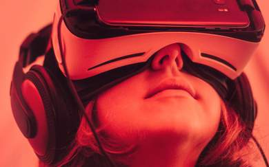 Myriad is Brisbane's New SXSW-Style Technology and Culture Festival