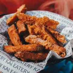Kai Eatery