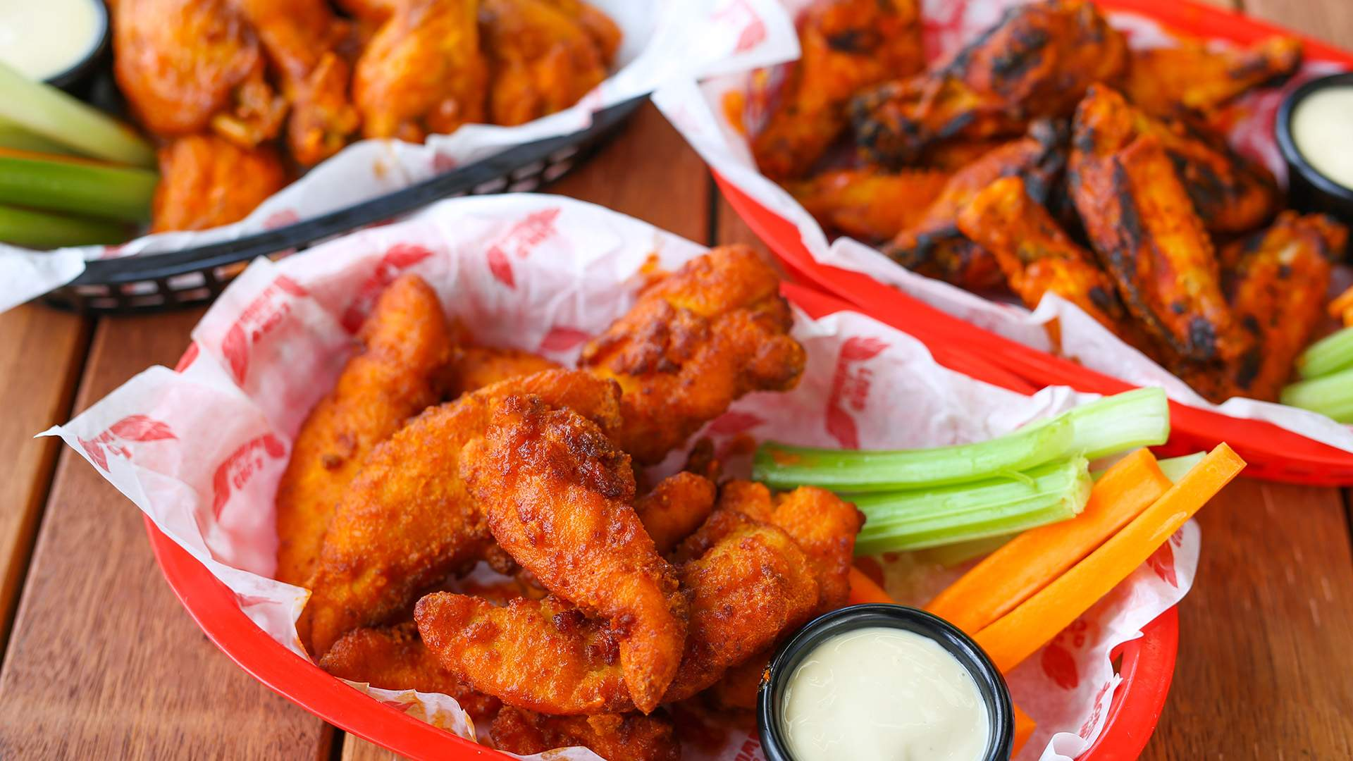 Lord Of The Wings Carindale Review Concrete Playground
