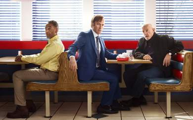 Breaking Bad's Los Pollos Hermanos Is Popping Up in Australia