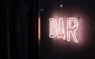 A Brand New Community-Owned LGBTIQ Bar Is Coming to Melbourne