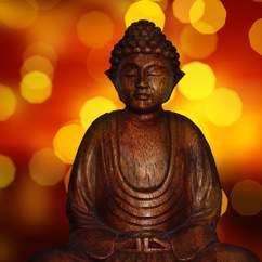 Buddha Birthday Festival 2017