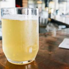 Sydney Craft Beer and Cider Fair