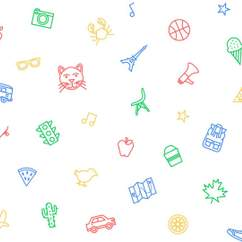 Google's New AutoDraw Tool Makes Art of Your Crappy Doodling