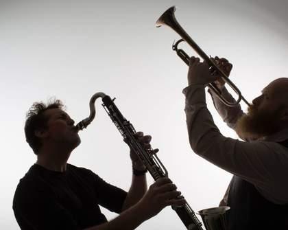 Waiheke Jazz, Art & Music Festival