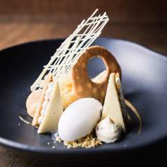 Auckland's Ten Best Degustations Under $100