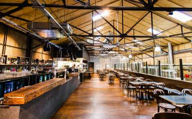 A Beer Lover's Guide to Brisbane's Best Microbreweries