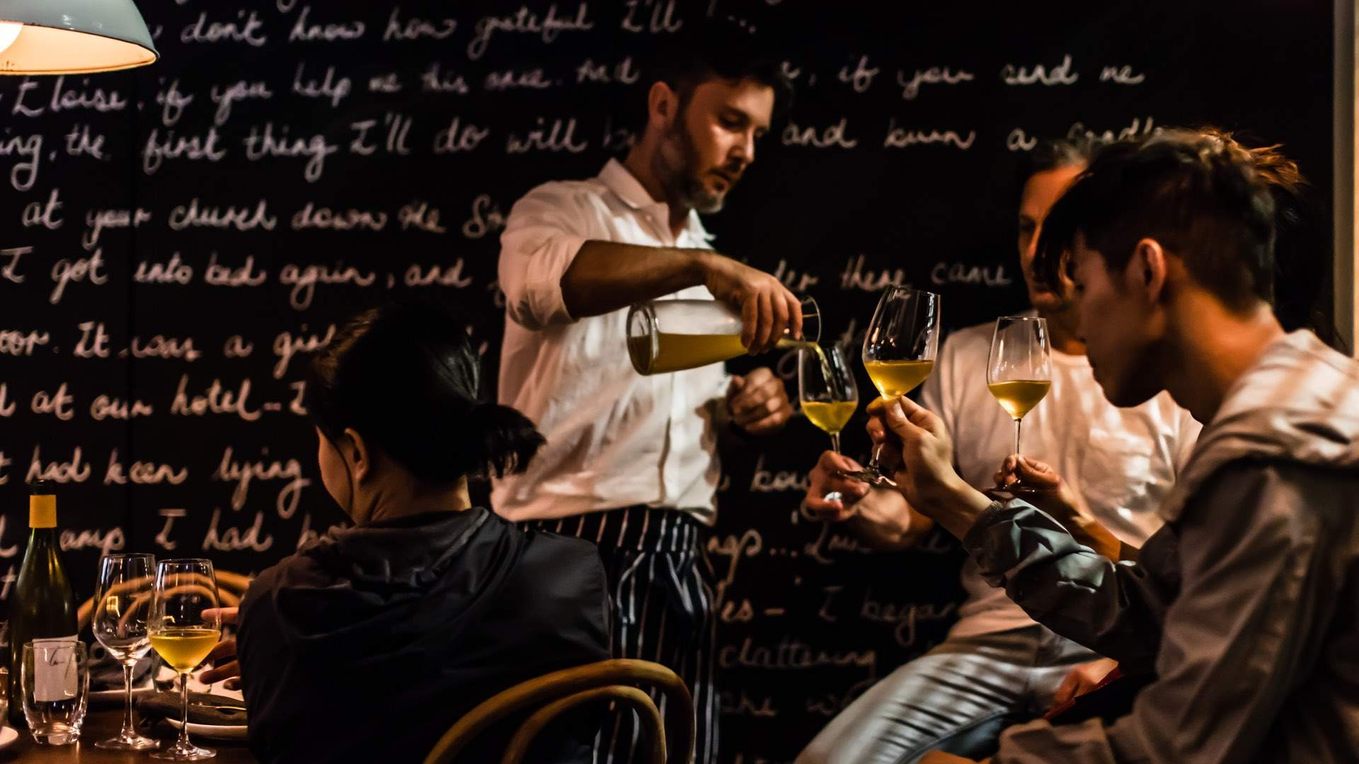 Where to Enjoy Your Champagne Tastes on a Beer Budget in Sydney