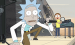 'Rick and Morty' Trivia