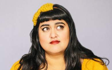 The Winners of the 2017 NZ International Comedy Awards Have Been Announced