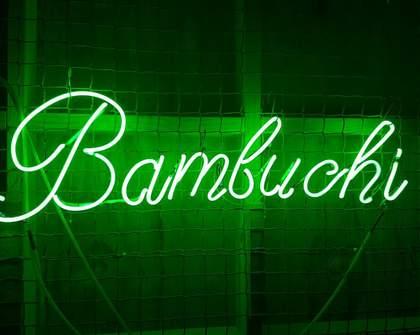 Bambuchi