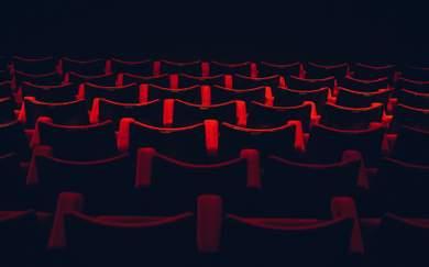 Village Cinemas Is Trialling Surge-Priced Movie Tickets Over Summer