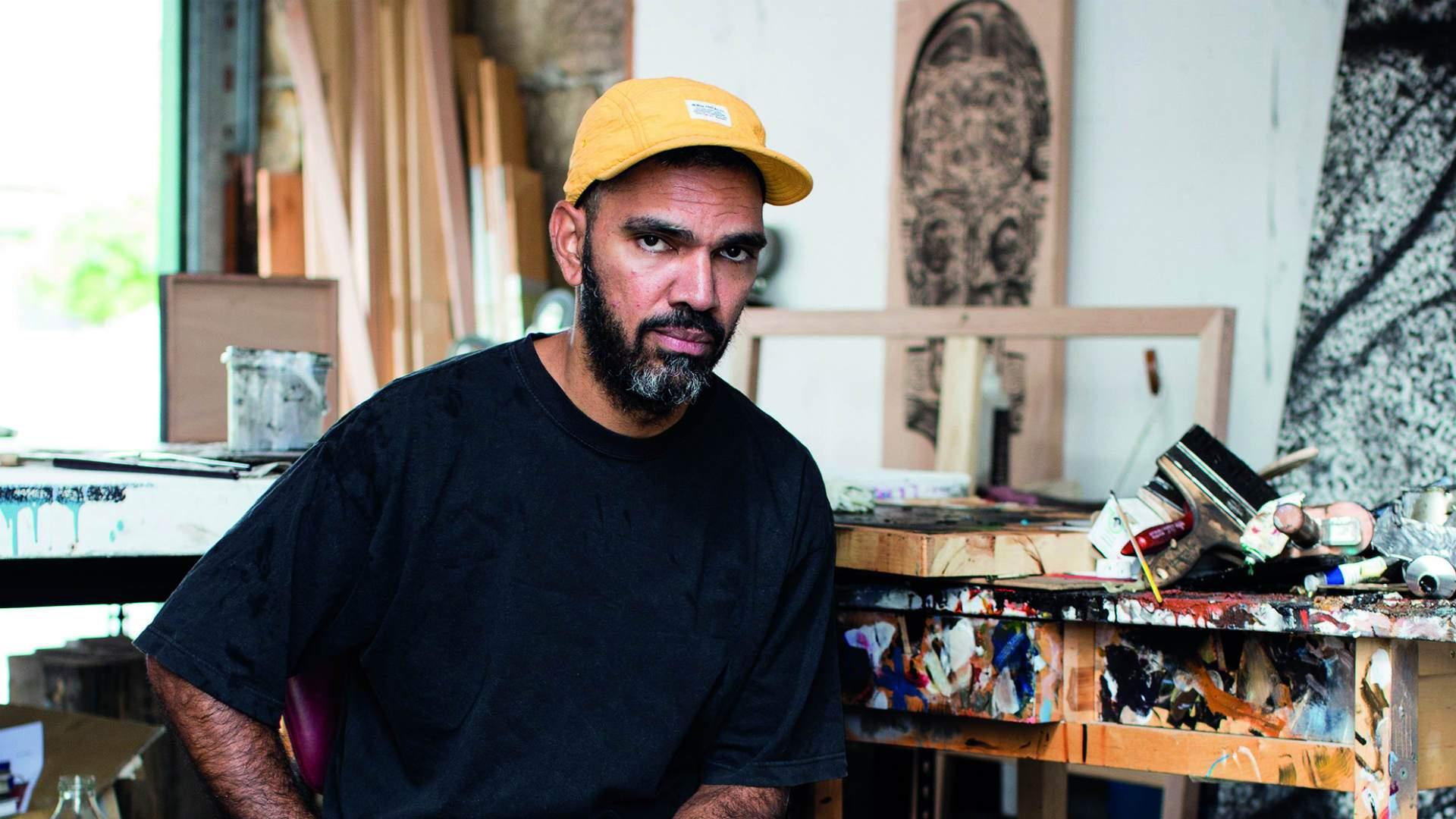 Defying Empire: NGA's 3rd National Indigenous Art Triennial