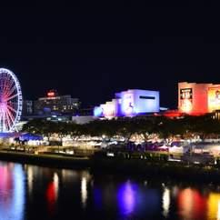 Brisbane French Festival 2018