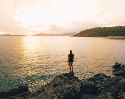 Five Adventurous Ways to Explore Queensland Without Spending Hours on the Road
