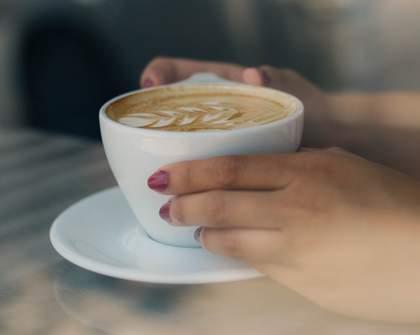CafeSmart 2019