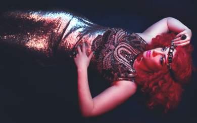Six Picks for Auckland Live's International Cabaret Season