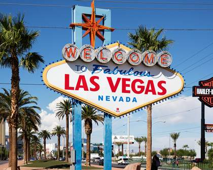 Four Ways To Enjoy Vegas Without Stepping Foot Inside a Casino