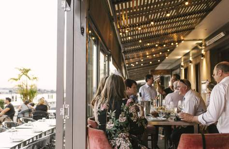 Brisbane's Best Happy Hours for Some Serious Co-Worker Bonding