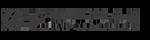 pullman-sponsor-logo