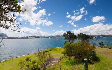 Five Top Picnic Spots in Sydney's National Parks to Venture to This Summer