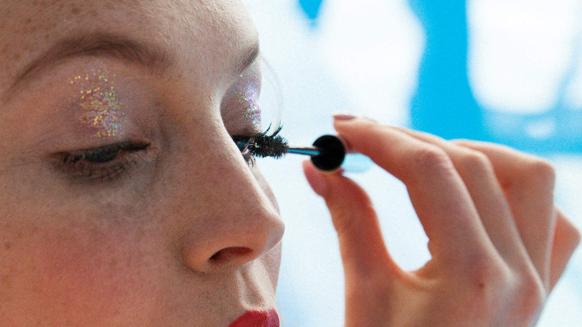 This Wellington Company Is Helping End Avoidable Blindness with Mascara