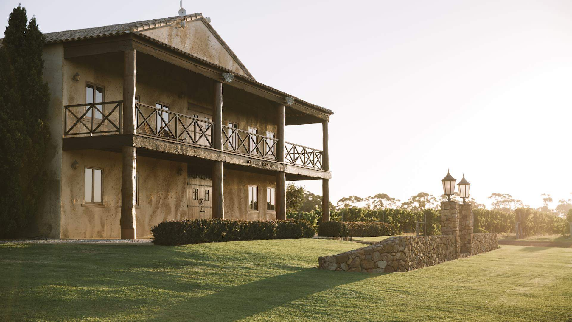 Ten Hot Spots In Margaret River For Visitors Who Want To