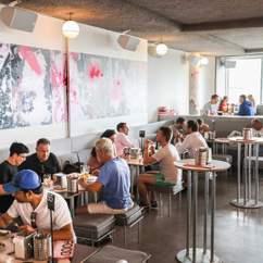 Bondi Beach Public Bar 50 Percent Off