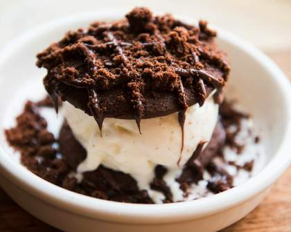 Nine Ice Cream Sandwiches to Try in Melbourne This Summer