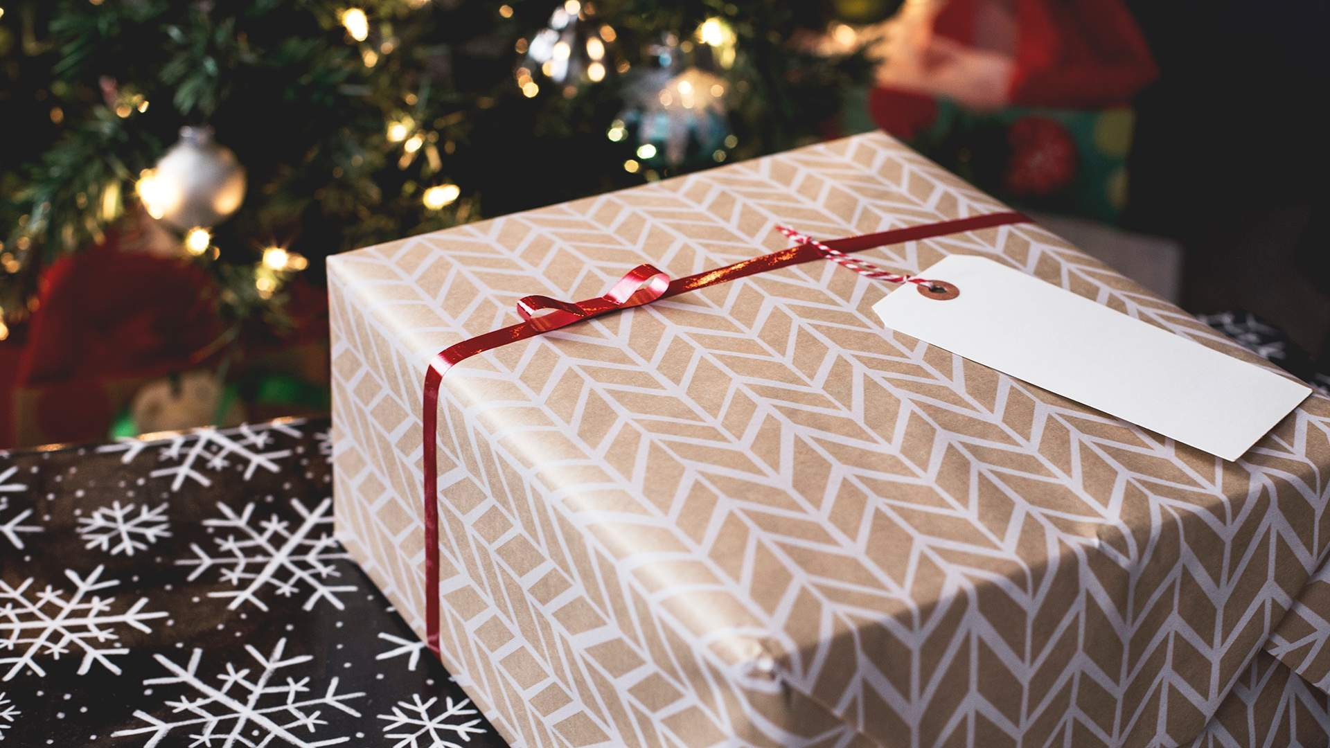 How Amazon's Arrival Will Change the Way You Do Your Christmas Shopping