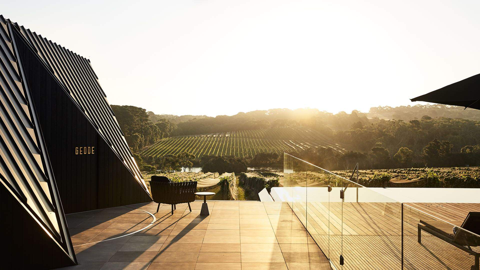 An Art and Design Lover's Weekend Guide to Red Hill on the Mornington Peninsula
