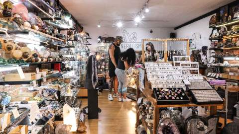 Where To Shop Like a Local In and Around Glebe