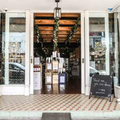 Paddington Fine Wines
