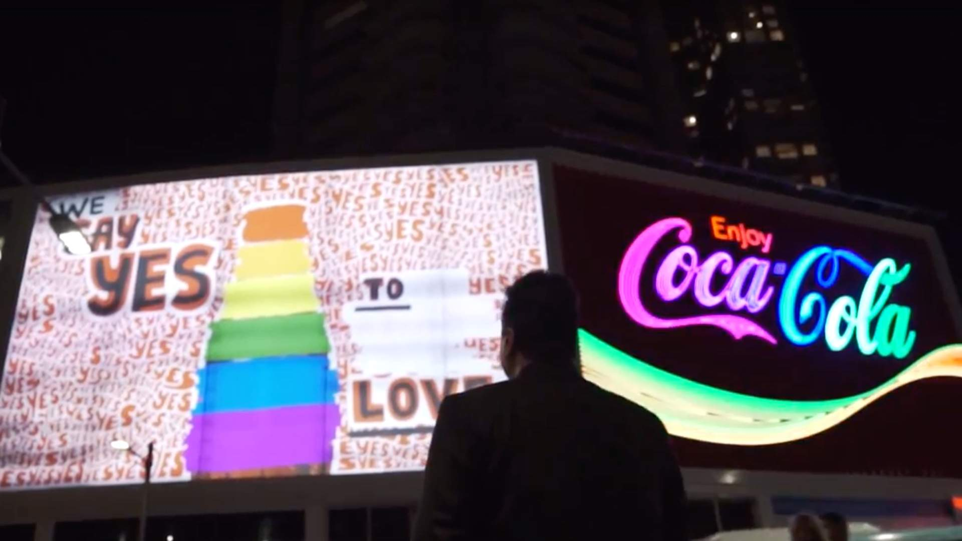 This New Documentary Investigates Sydney's Nightlife in Light of the Lockout Laws