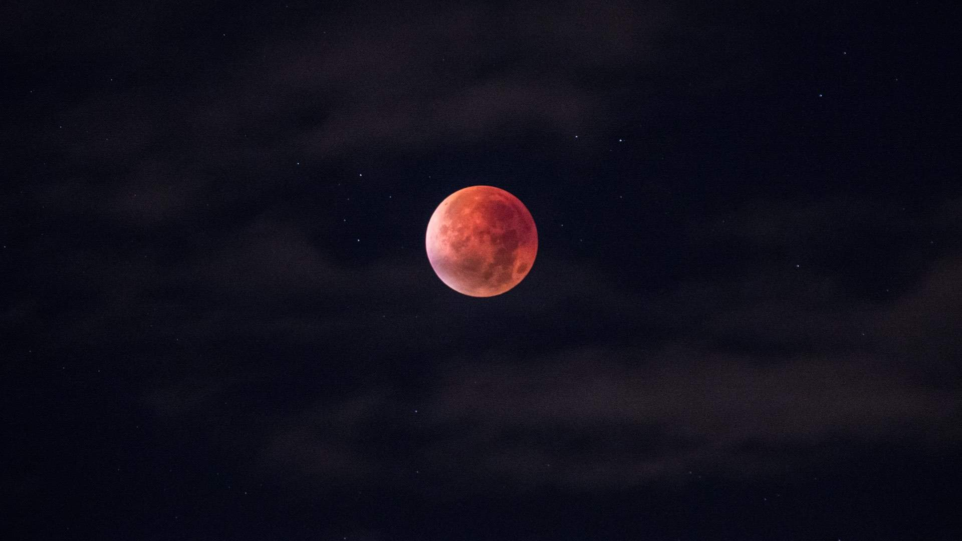Everything You Need to Know About the Longest Lunar Eclipse of the Century