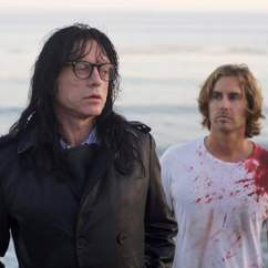 'Best F(r)iends: Volume Two' Q&A with Greg Sestero