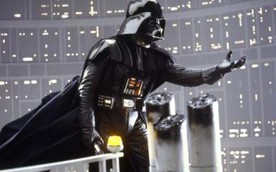 Melbourne Is Getting Another Star Wars Screening with a Live Orchestra