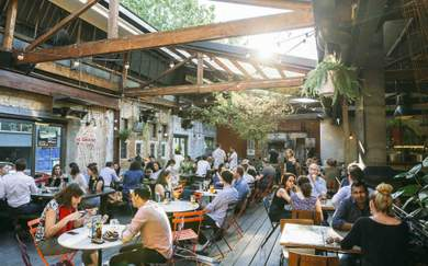 The Best Things to Do in Melbourne This Week