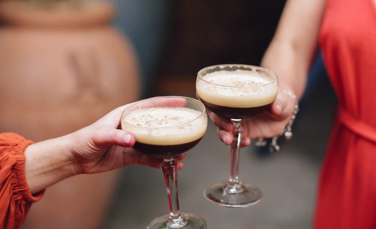 Where to Find $10 Cocktails in Auckland Every Day of the Week