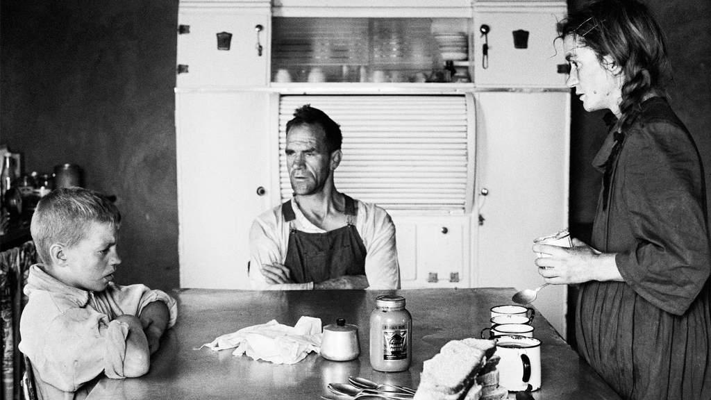 David Goldblatt: Photographs 1948–2018