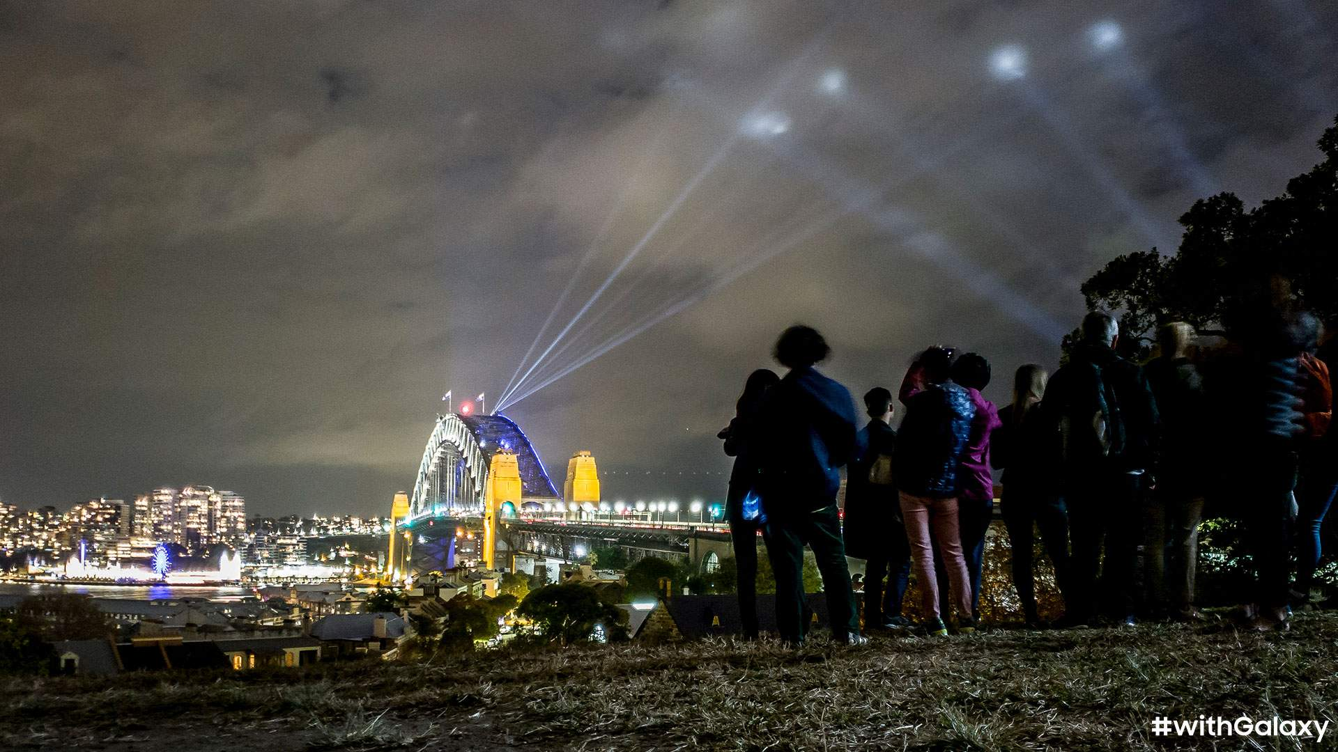 Five Spots Where You Can Find Late-Night Arts and Culture in Sydney This Winter