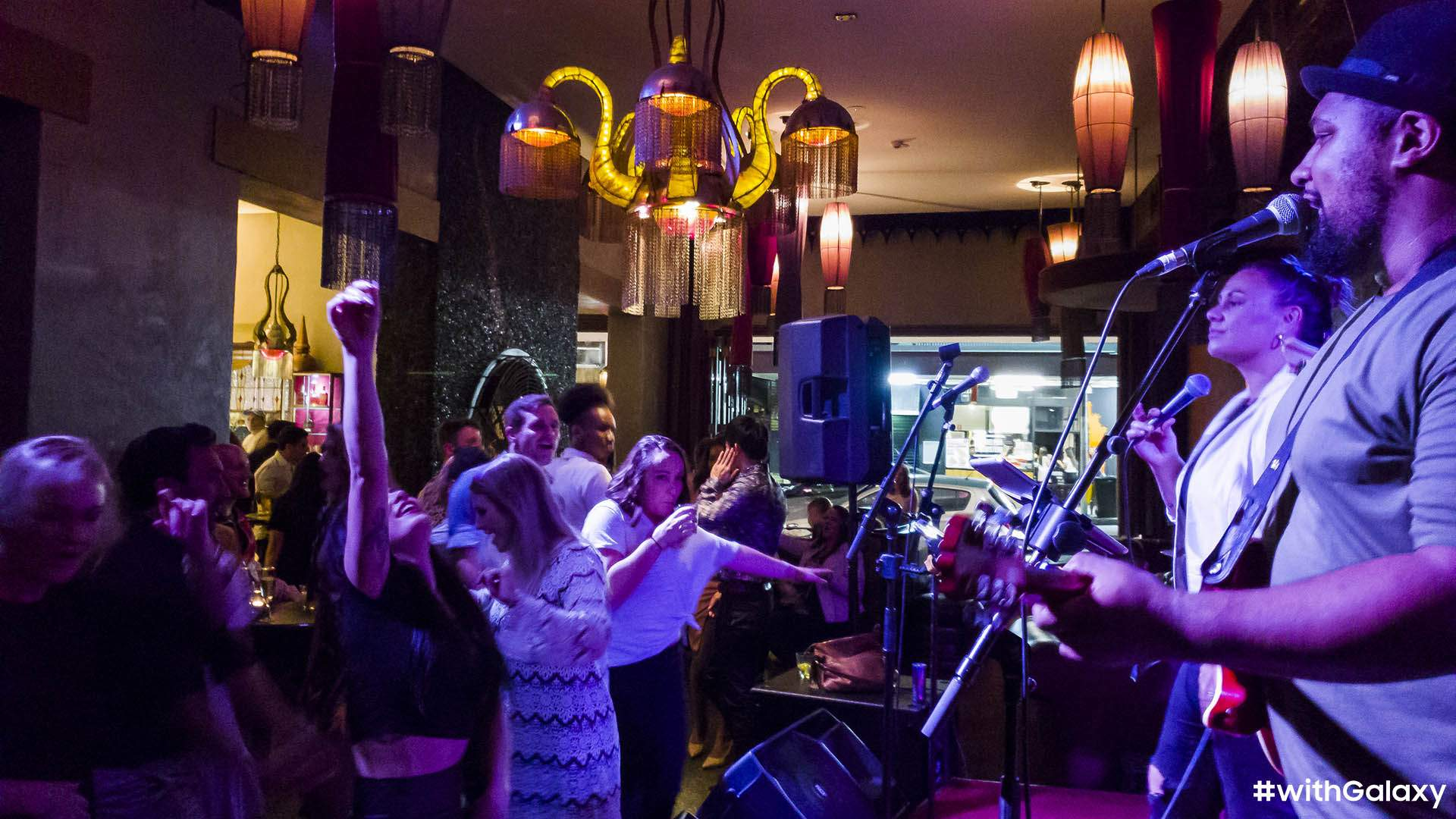 Five Venues in Brisbane Bringing You Free Live Music This Winter