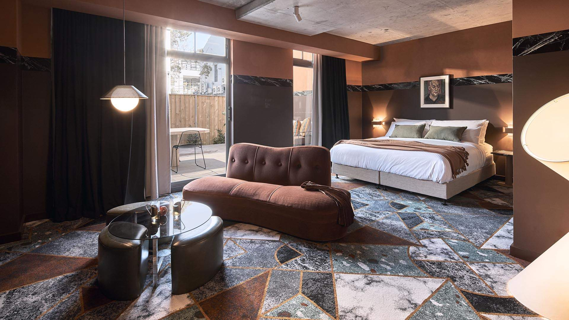 The Most Luxurious Boutique Hotels In and Around Sydney