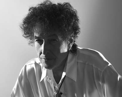 Bob Dylan Will Return to New Zealand to Play Two Stadium Shows