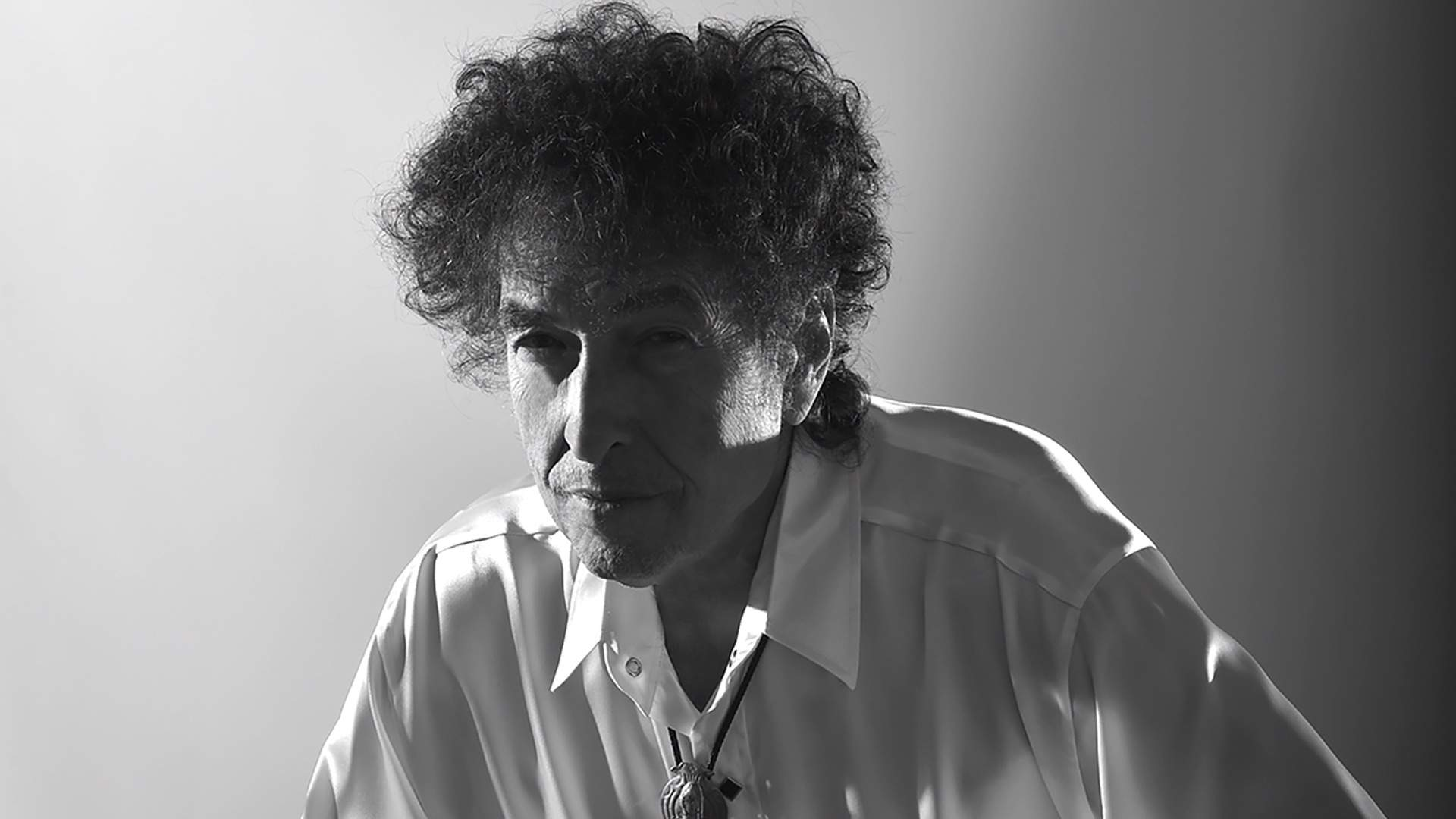 Bob Dylan Will Return to Australia to Play Seven Stadium Shows