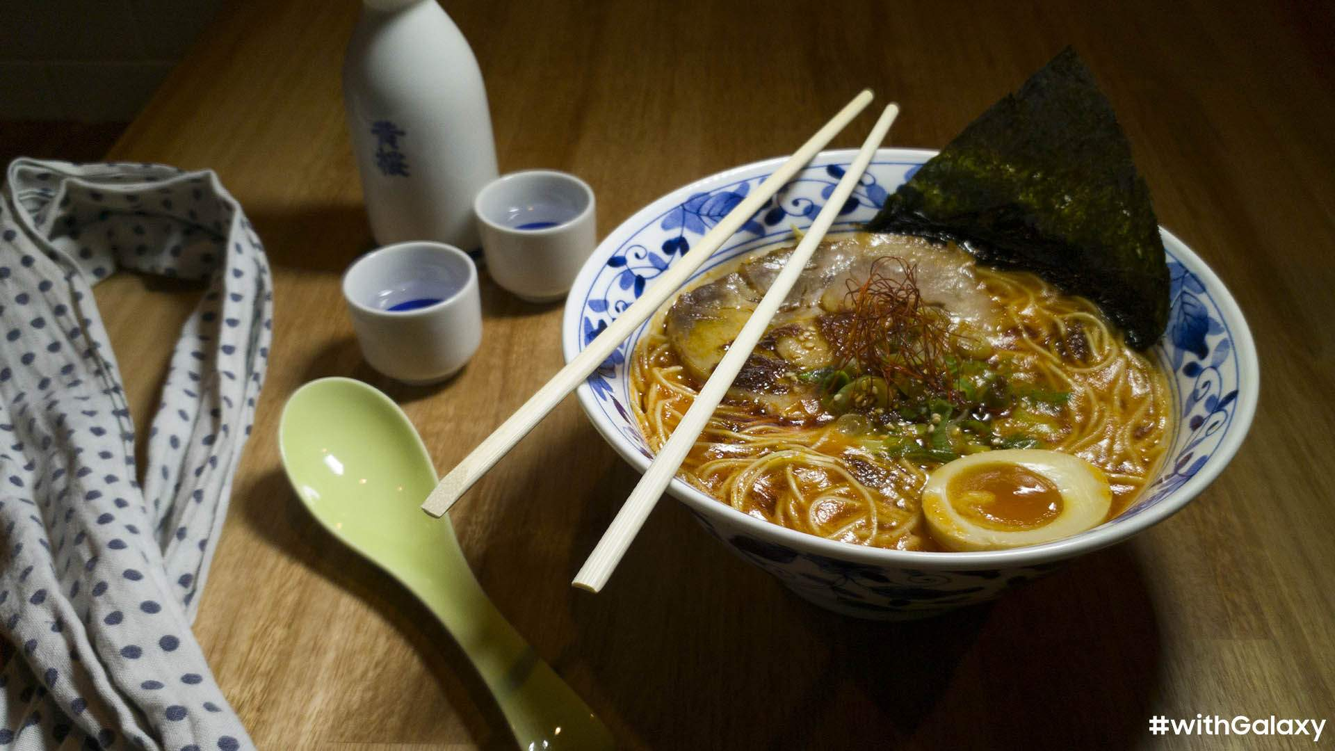 Five Delicious Dishes in Brisbane to Warm Your Belly This Winter